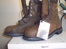 SIZE 8EE REDWING EH/OIL RESISTANT SOLE STYLE 414 HURRY ON SALE FOR 149.95