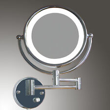 badezimmer kosmetikspiegel g nstig kaufen ebay. Black Bedroom Furniture Sets. Home Design Ideas