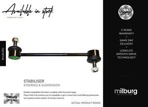 Stabiliser for VAUXHALL Combo Mk2 (C) Box Body / Estate (F25) 2001->2012