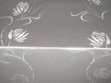 3 - 5 Metres Velvet Curtain Craft Fabrics