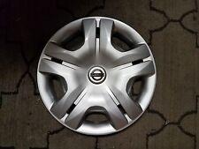 "Brand New 2010 10 2011 11 2012 12 Versa 15"" Hubcap Wheel Cover 53083"