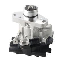 distributors \u0026 parts for dodge stratus for sale ebayignition distributor fits 2 5l v6 sohc cirrus sebring avenger stratus breeze