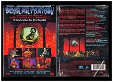 Dear Mr. Fantasy : Featuring the Music of Jim Capaldi and Traffic (Brand New DVD