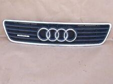 Audi C4 A6 Radiator Grill (1996-1997)