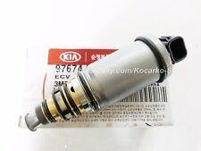 OEM A/C Compressor Control Valve Kia Cadenza Forte Soul Sorento 11-15 976743M001