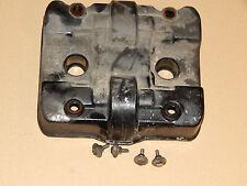 HONDA VFR 750 F RC 24 1990 VALVOLA COPERCHIO ANTERIORE MOTORE COPERCHIO FRONT valve cover