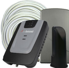 weBoost SB-T H1500 home phone signal booster for Telstra wireless mobile service