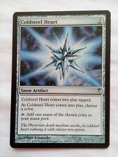 Coldsteel Heart MTG COMMANDER ANTHOLOGY VOLUME II