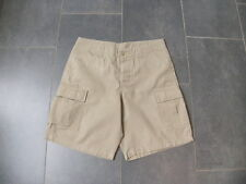 ** Tolle H&M Divided Shorts * Gr S * Bermuda Shorts **