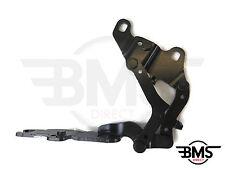 BMW 3 Series N/S Bonnet / Hood Hinge 403 E90 E91 E92 E93