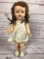 @@@Vintage Ideal Saucy Walker Doll -P-91-1950@@@