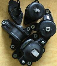 5pcSet Motor Mounts fit AUTO Trans 2.4L Engine 2008 09 10 11 2012 Honda Accord