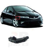 Pour Honda Civic 2006-2011 Hayon Neuf Avant Pare-Choc Support Droit O/S