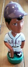 Homestead Grays Cooperstown bobblehead doll Limited edition