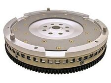 Fidanza 112621 Flywheel for Audi S4, Aluminum