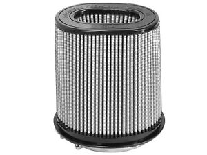 AFE Filters 21-91092 Magnum FLOW Pro DRY S Replacement Air Filter