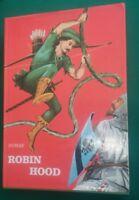 Robin Hood - Dumas - 1967