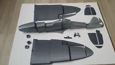 Spitfire RC Kit Remote Control Plane