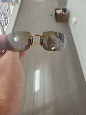 Maui Jim Big Beach Sunglasses  MJ-518-21