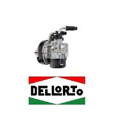 CARBURATORE DELL ORTO SHA 16/16