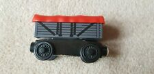 Thomas and Friends Wooden Wood Railway - Giggling Troublesome truck