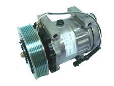 DAF Cf 85 Xf 105 A/c Aire Con Compresor qp7h15-8231 1685170