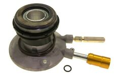 Clutch Release Bearing and Slave Cylinder Assembly Sachs SH6133WB