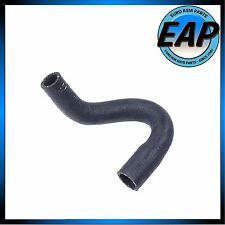 For VW Cabrio Golf Jetta Passat 2.0L Engine Coolant Hose NEW