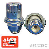 Fuel Filter SP-1280 for Subaru 42072-AE000