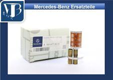 Mercedes-Benz W121 190SL Filtereinsatz bis VIN 7502460