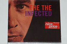 THE THE -Infected- CD NEU, OVP