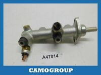 Pump Brake Master Cylinder Brakes ATE Audi 80 VOLKSWAGEN Passat Santana 050204