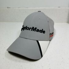 TaylorMade Golf Hat Tour Preferred SLDR