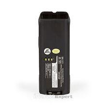 4200mAh NTN8294 NNTN9862 slim li-ion Battery for MOTOROLA XTS3000 3500 XTS5000