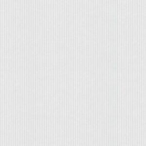 LL-03-11-9 Jack n Rose Galerie Grey Stripe Wallpaper Grandeco
