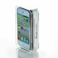 NEW Apple iPod Touch 4th Generation White (16 GB) MP3 Player — Retail box