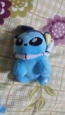 "Pokemon Vaporeon 6"" Soft Cute Plush Doll Stuffed Animal Toy"