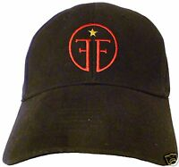 Fringe Alt. Univ. Department of Defense Logo Embroidered Baseball Hat Cap NEW