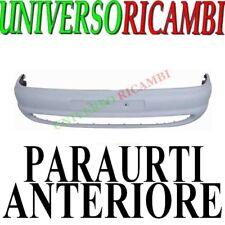 PARAURTI ANTERIORE PRIMER FORD GALAXY 07/95-03/00
