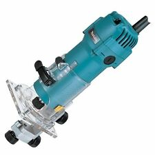 Makita 240V Power Tool Routers