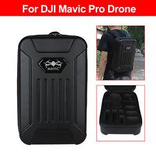 Hard Case Shoulder Bag Protector Box for DJI Mavic Pro Collapsible 40*25*13cm