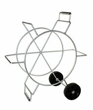 """Steel Dragon Tools® 59470 Sectional Drain Cable Carrier for 1-1/4"""" Snake Cable"""