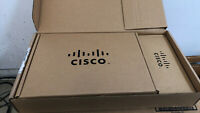 NEW CISCO CP-9971-C-CAM-K9 VoIP IP Phone Color Touchscreen USB Camera Wifi NOB