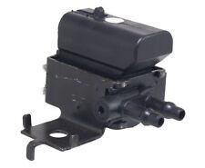 Vapor Canister Purge Solenoid Wells PV167 fits 2000 Pontiac Firebird 5.7L-V8