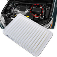 For Toyota Camry XV30 2002-2006 2003 2005 2.4L 17801-0H050 Car Engine Air Filter