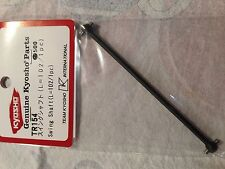 KYOSHO DRX, DBX, DBX2 DST, FRONT CENTRE DRIVE SHAFT, UPGRADE, TR117, TR154,