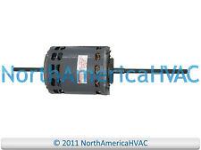 OEM Intertherm Nordyne Miller Furnace Blower Motor 1 HP 620294R 620294