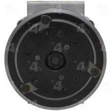 A/C Compressor-Compressor 58145 NEW CLOSEOUT SALE 30DAY WARRANTY