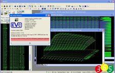 Winols 2.24 all Windows