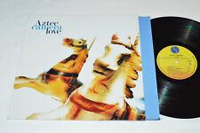 AZTEC CAMERA Love LP 1987 Sire Records Canada 92 56461 Indie Rock VG/VG+